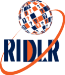 Update on RIDLR