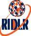 RIDLR